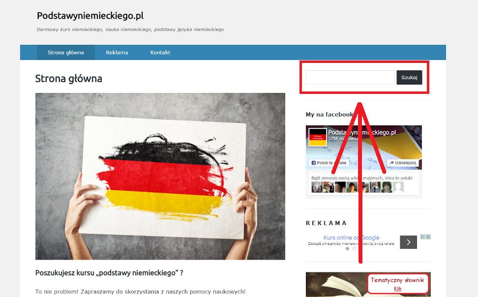 kurs_niemieckiego