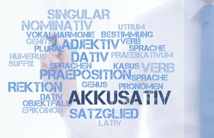 przyimki z biernikiem jezyk niemiecki