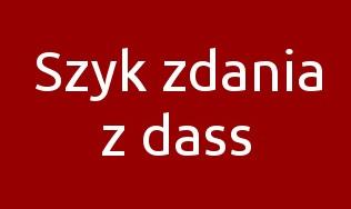 szyk-po-dass-niemiecki