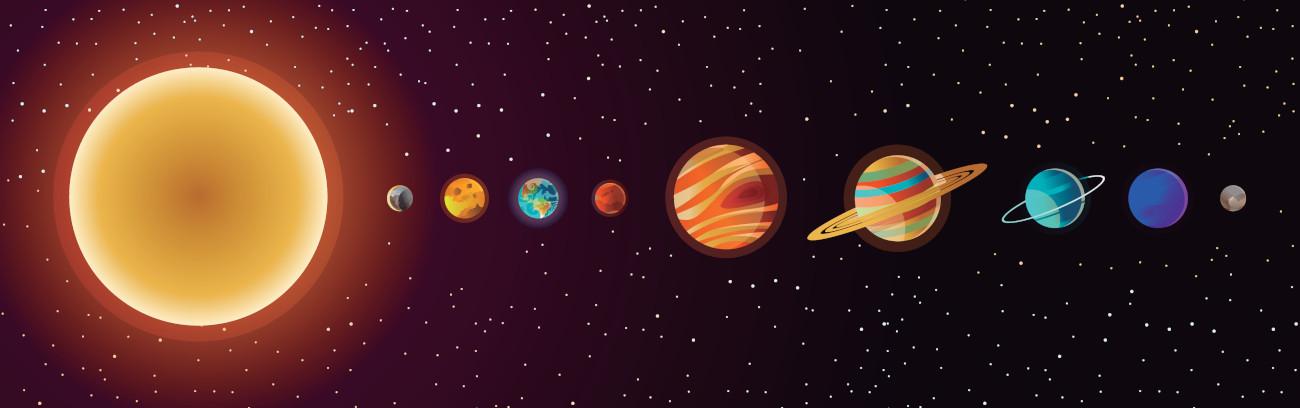 planety-po-niemiecku